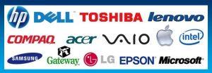 reparacion-de-laptops-todas-la-marcas