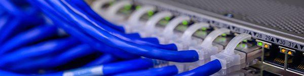 advance instalacion redes